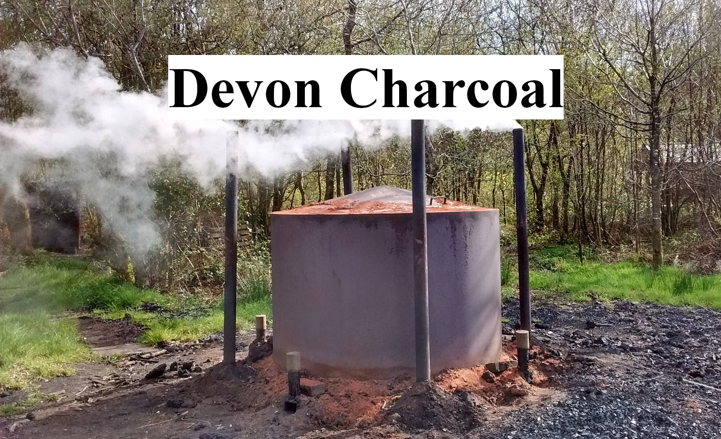Devon Charcoal